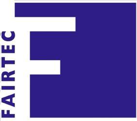 Fairtec Veranstaltungstechnik
